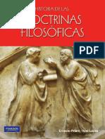 Libro de Filosofia.pdf