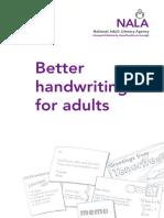 Handwriting.pdf