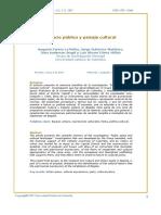 1_45_espacio-publico-v2n1.pdf