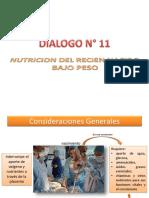 11a Nutriciondelreciennacido 141214194748 Conversion Gate01