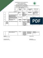 1.1.2.6hasil Identifikasi Dan Analisis Umpan Balik Ep 1.2.6