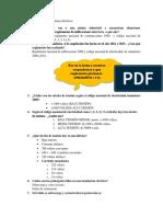 examen-1 modificado
