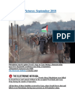 Palestine in Pictures  September 2018.docx