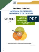 GUÍA DIDÁCTICA 4 FINAL FINAL.pdf