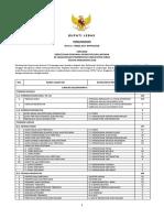 DRAFT PENGUMUMAN CPNS2018 KABUPATEN LEBAK.pdf