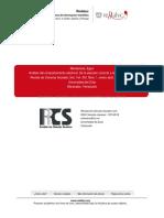 ANALISIS DEL COMPORTAMIENTO ELECTORAL 28013102.pdf