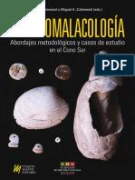arqueomalacologia.pdf
