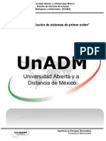 EEDI_U1_A3