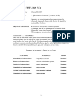 4 David el futuro rey.pdf
