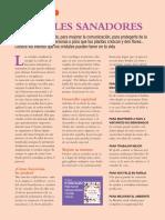 cristales sanadores.pdf