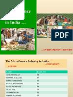 FINAL Micro Finance