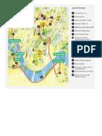 course panorama.pdf