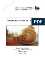 diseño de mezclas-4 metodos.pdf