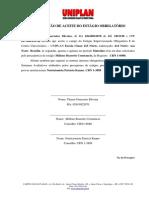 Declaracao de Aceite do Estagi o Obrigatório - Preceptor.docx