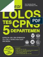 Full Strategi Lolos Tes CPNS 5 Departemen.pdf
