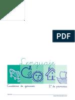 cuaderno-de-verano-lengua-2-ep.pdf