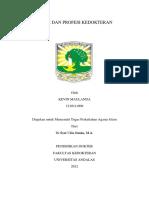 109561477-Islam-Dan-Profesi-Kedokteran.docx