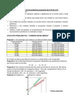 solucionario-ficha-14 (2).pdf