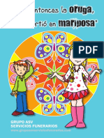 Libro_OrugaMariposa.pdf