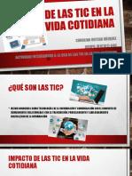 OrtegaVázquez Carolina M01S3AI6