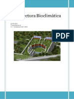 94322164 Arquitectura Bioclimatica Converted