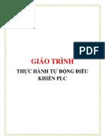 WWW.tinhGIAC.com-thuc Hanh Tu Dong Hoa Plc