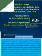 Diapositivas_habilidades sociales