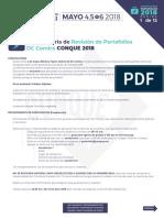 CQ18_PortafolioDC
