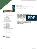 Resep Sayur Lodeh oleh Deassy_may - Cookpad.pdf