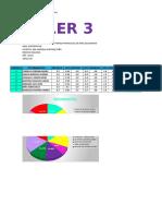 Talleres de Excel Xd Imprimmirlo (11