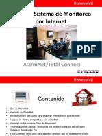 177-El Mejor Sistema de Monitoreo Por Internet