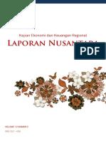 Laporan Nusantara Mei 2017