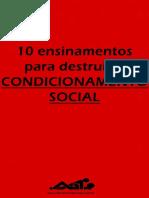condicionamentosocial-141017135007-conversion-gate01.pdf
