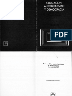 Filmus-Daniel-Frigerio-Graciela-Educación-autoritarismo-y-democracia.pdf