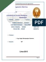 analogicosprevio2013_2(1)