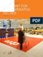 Blueprint for a Co-operative Decade by International Co-operative Alliance