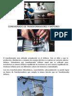 Presentación-Conexionado-Transformadores