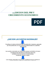 introduccion-a-la-macro-II.pptx