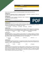 Formato_T4_M12-1