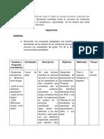 actividades 1.docx