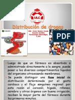 3.Distribuci_n_de_drogas.13.09.17.