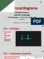 008-Electrocardiograma Tercera Parte.pptx