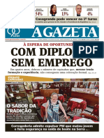 50 Dicas de Redação - Professor Mateus Gustavo