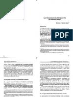 35051-83309-1-PB.pdf