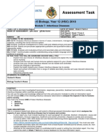 17995069- biology assessement 2
