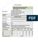 Ficha_R6.pdf