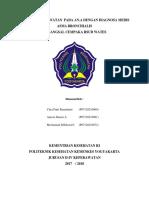 COVER FIX CEMPAKA.pdf