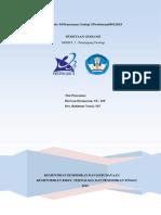 120088_Penampang Geologi.pdf