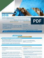 convocatoria-becas-agosto-2018-universidad-guanajuato-ug-ugto.pdf