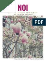 Fashion Magazine Cover.pdf